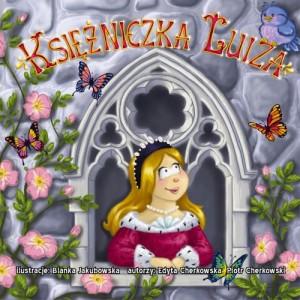 ksiezniczka_luiza