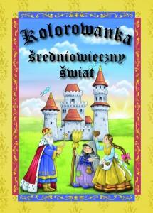 sredniowieczny-swiat